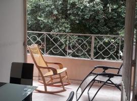 Apartamento en Saravena Arauca