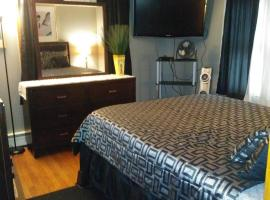 West Haven Connecticut Rooms, West Haven