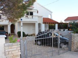 Apartments Merica