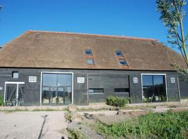 Oostkapelle-vakantiehuizen
