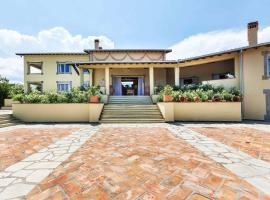Villa Casa Serena