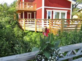 Karta Boras Djurpark.De 30 Basta Hotellen Nara Boras Djurpark I Boras Sverige