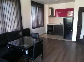 Апартамент Сарафово, Burgaz (Sarafovo yakınında)