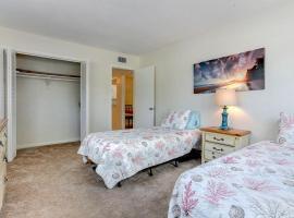 Manson Condominiums, Palm Beach Gardens (in de buurt van North Palm Beach)