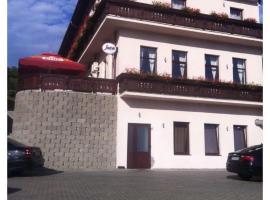 Hotel Dennis
