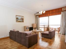 Argostoli apartment
