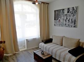 Dubrovnik Bautovic Apartments