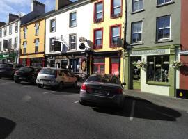 12A Main Street Kenmare #4