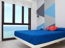 Sea Windows Suite
