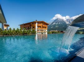 Hotel Der Bär