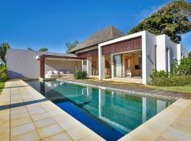 Villa at Anahita Resort