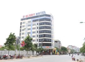 Glory Hotel Bac Ninh, Bắc Ninh