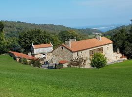 Casa Arijon