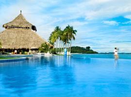 Dreams Delight Playa Bonita - All Inclusive