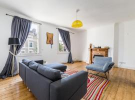 NEW Fantastic 2 Bedroom House Urban Living Sydenham
