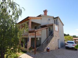 Apartments Ida, Пореч (рядом с городом Špadići)