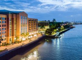 The 30 Best Savannah (for supply target only) Hotels - Where