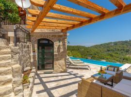Villa Klacina