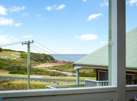 Possum Place - Beach & Bush Retreat, Dalmeny
