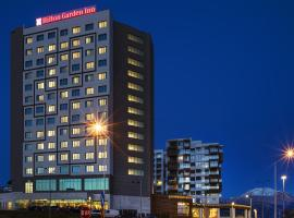Hilton Garden Inn Isparta, Turkey, Isparta