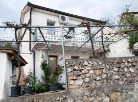 Apartman Ena, Mostar (Merče yakınında)