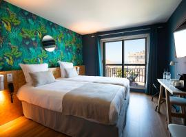 T Boutique Hotel, an Ascend Hotel Collection Member, Arcachon