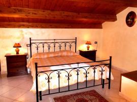 Dolcedorme Bed And Breakfast, Terranova di Pollino