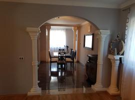 Guesthouse Amar