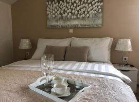 Exclusive House Kostelac, Оточац (рядом с городом Orovac)