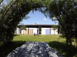 Holiday Home La Ligule, Mignault