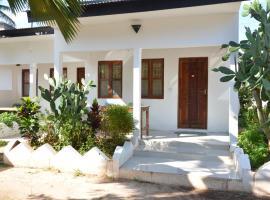 Sunshine Beach Lodge
