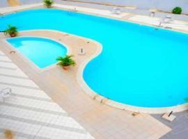 Golden Royale Hotel
