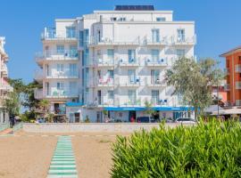 Hotel Garni' Serena