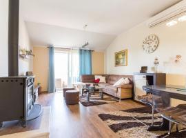 Sunny home, Дубровник (рядом с городом Blato)