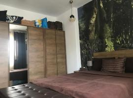 TONI`S HOUSE - LUXURIOUS STAY NEAR PLOVDIV, Pŭrvenets (Boykovo yakınında)