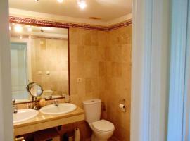 Mijas Golf 2 bedroom 2 bathroom, Santa Fe de los Boliches