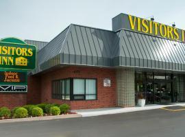 Visitor's Inn