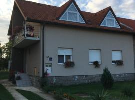 Guest house Ruža