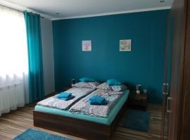 Apartament Bachowice - blisko Energylandia, Wadowice