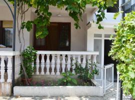 Apartman Linera, Soko Banja