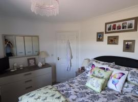 Riverview 9 Tansy Way Spalding Linconshire PE11 3YU, Spalding (рядом с городом Whatton)