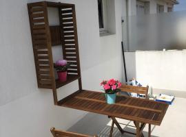 Lindo Studio