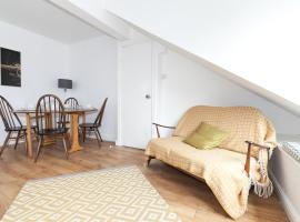 Awesome 2 Bed, Quick Links Central, Манчестер (рядом с городом Heaton Chapel)