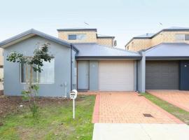 Cannington Home - House 3