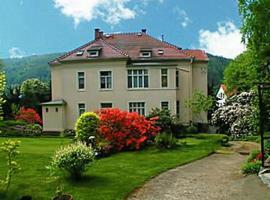 Haus Grüllich