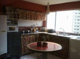 Martica Room