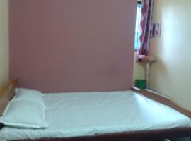 Aruna Residency