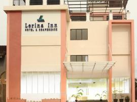 Lerina Syariah Hotel & Conference, Banjarbaru