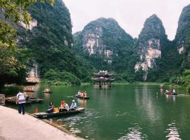 Phuong Thao Homestay