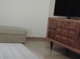 Appartamento Aranceto
